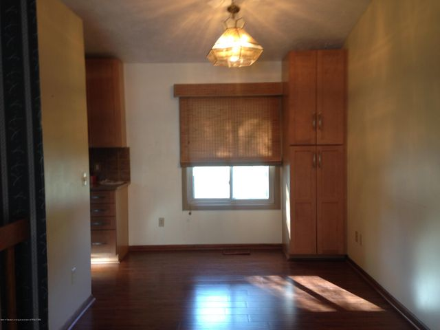4742 Omar Dr - Dining Area - 11