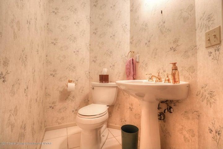 5676 Bayonne Ave - Bayonne - half bath - 10