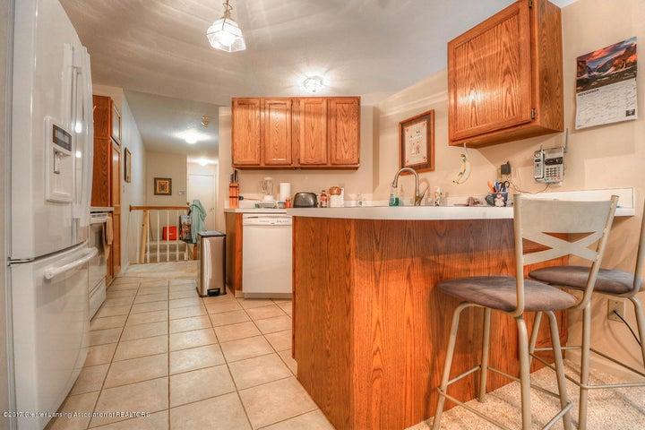 5676 Bayonne Ave - Bayonne - kitchen - 6