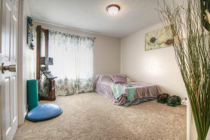 428 Johnson St - Bedroom - 8