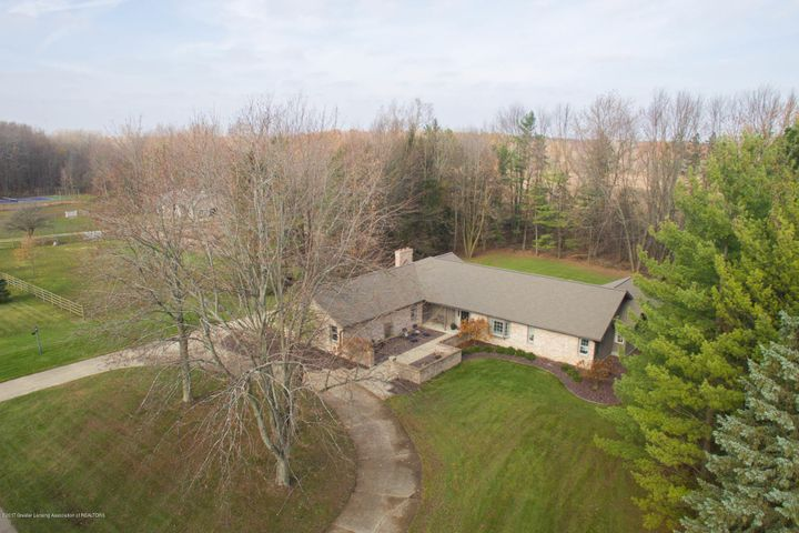 260 Wind N Wood Dr - Welcome to Wood Haven in Wind-N-Wood - 1