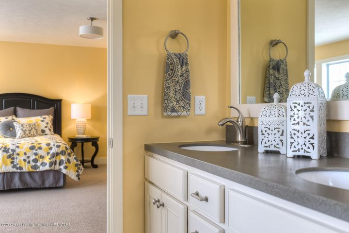 952 Pennine Ridge Way - MasterBath CHA120-E2200-29 - 11