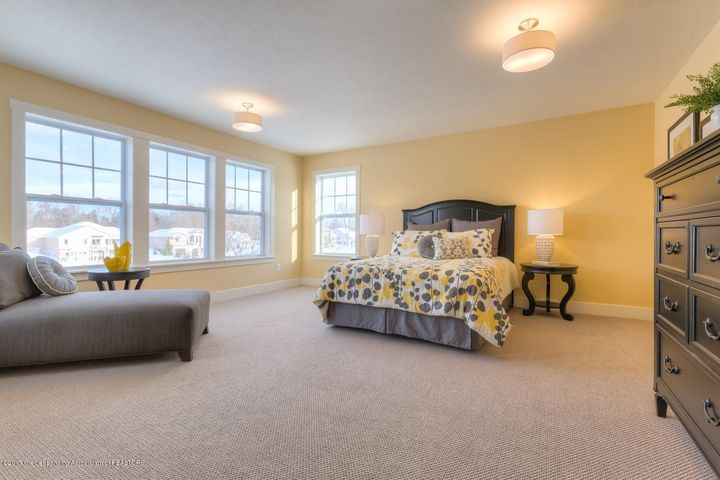 952 Pennine Ridge Way - MasterBed CHA120-E2200-25 - 10