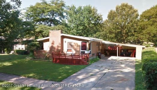 2917 Grandell Ave - 2917 GRANDELL AVE PIC - 1