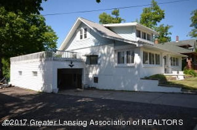 125 State St - 217144_7 - 1