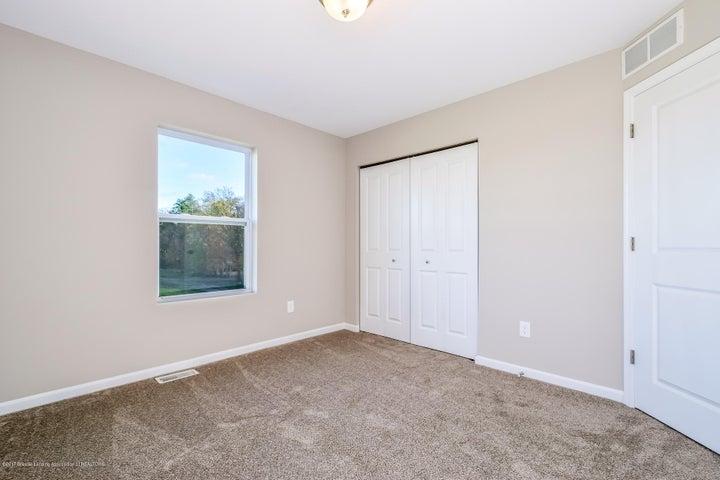 956 Pennine Ridge Way - Bedroom 2 MDE018-E2390-1 - 15
