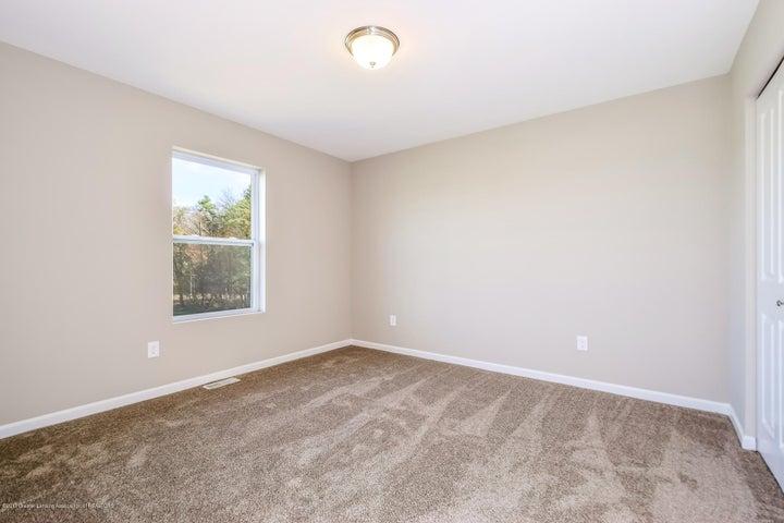956 Pennine Ridge Way - Bedroom 3 MDE018-E2390-1 - 16