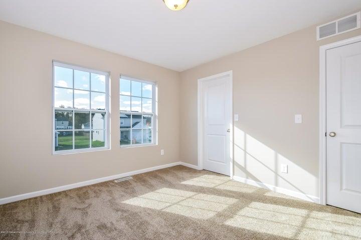 956 Pennine Ridge Way - Bedroom 4 MDE018-E2390-1 - 17