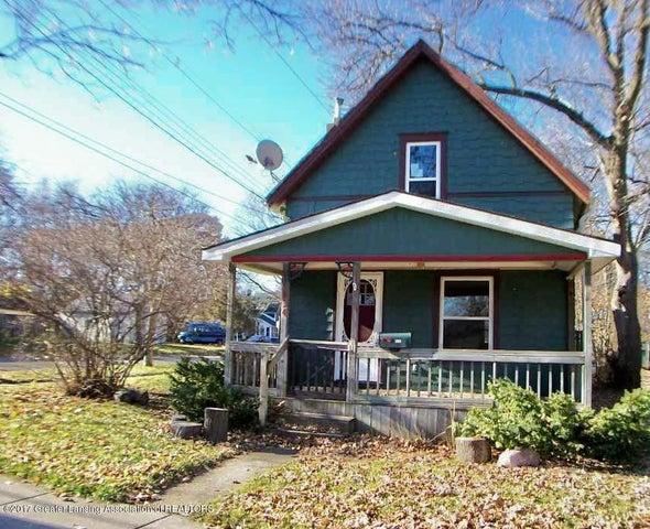 434 S Magnolia Ave - 000_0055 - 1
