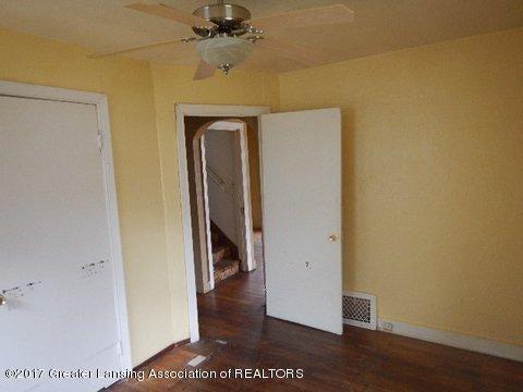 1331 Glenrose Ave - BEDROOM (2) - 8