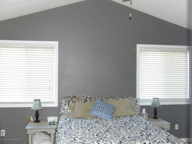 4936 Pine Hill Dr - Master bedroom - 11