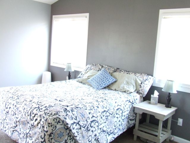 4936 Pine Hill Dr - Master bedroom - 12