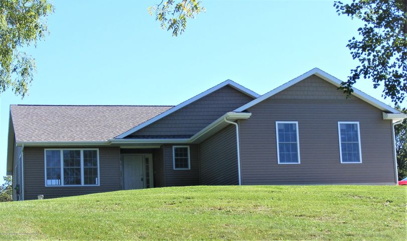 3515 Gale Rd - FRONT - 1