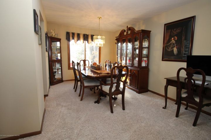 2339 Anchor Ct - 3. Formal Dining - 3