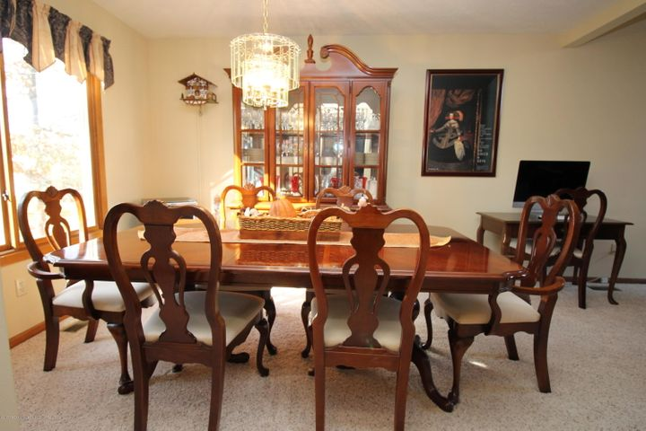 2339 Anchor Ct - 4.  Alt View Dining - 4