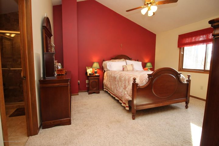2339 Anchor Ct - 9.  Master Bedroom - 9