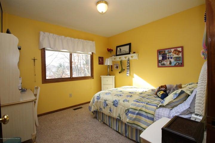 2339 Anchor Ct - 12.  Bedroom 3 - 12