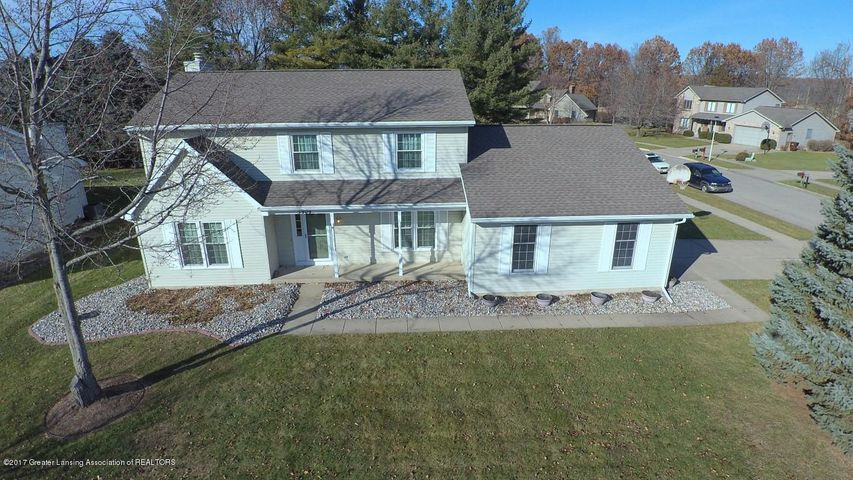 5909 Buttonwood Dr - MAX_0001 - 1