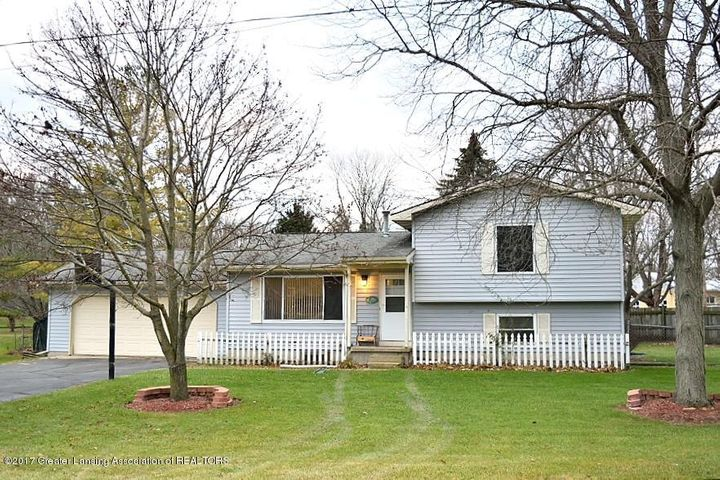 5674 Sleight Rd - Front - 1