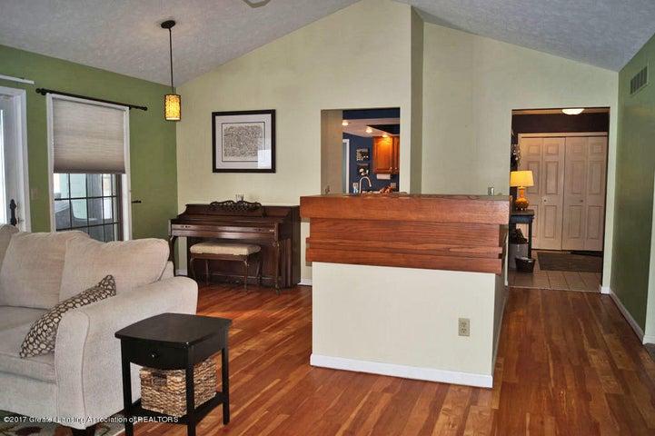5970 Caleta Dr - Great Room - 6