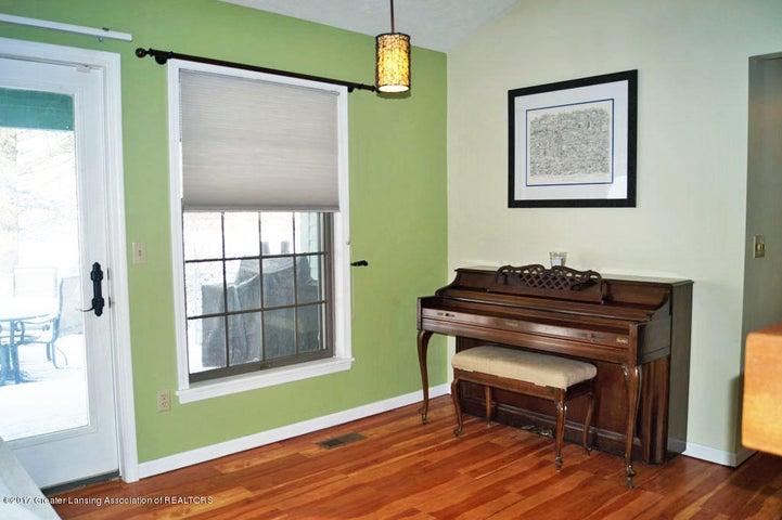 5970 Caleta Dr - Great Room - 8
