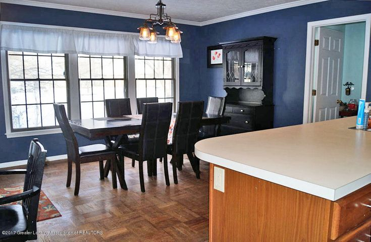 5970 Caleta Dr - Dining Room - 12