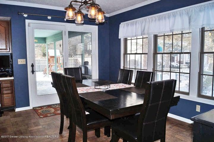 5970 Caleta Dr - Dining Room - 14