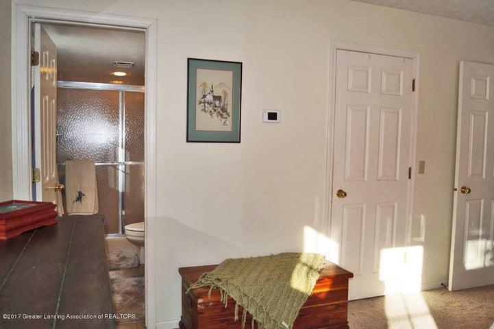 5970 Caleta Dr - Master Bedroom - 17
