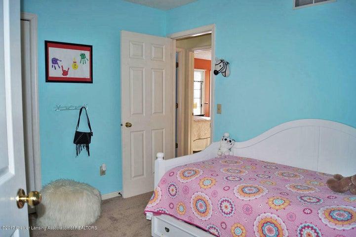 5970 Caleta Dr - Bedroom 2 - 19