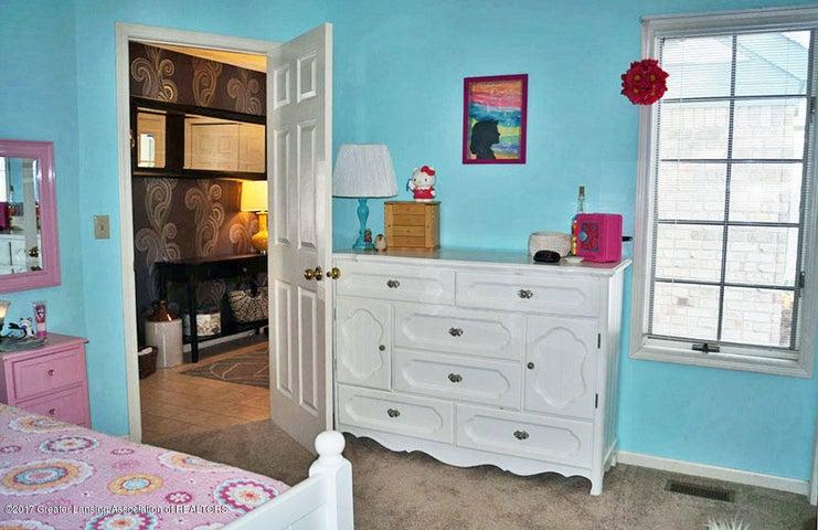 5970 Caleta Dr - Bedroom - 20