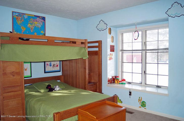 5970 Caleta Dr - Bedroom 3 - 22
