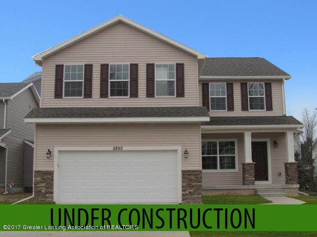 11257 Sand Hill Dr - front - 1