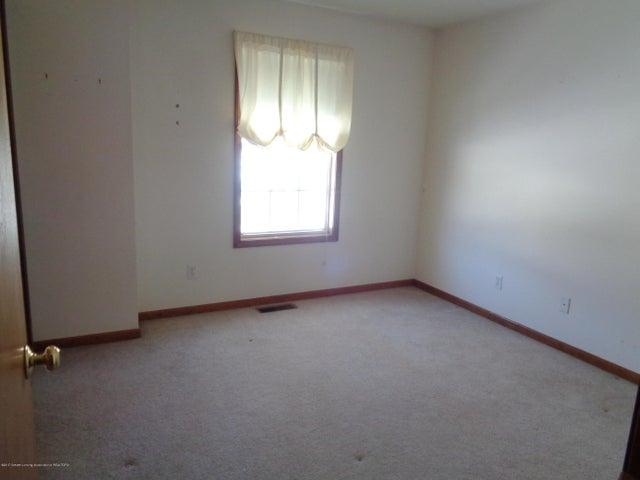 13813 G K Dr - GK bedroom 2 - 13