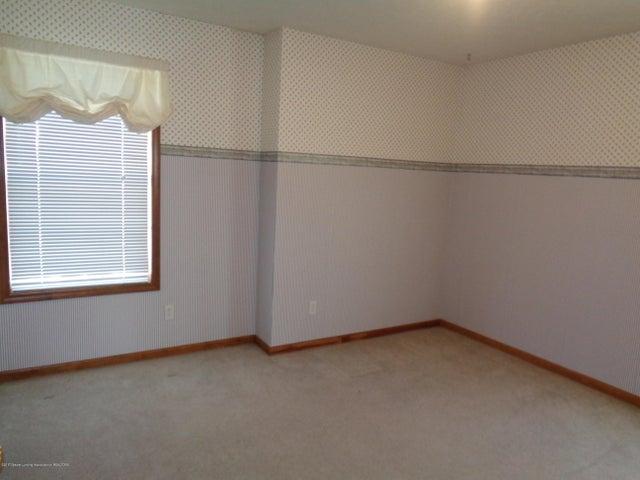 13813 G K Dr - GK bedroom 3 - 11