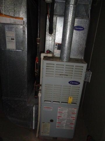 13813 G K Dr - GK furnace - 16