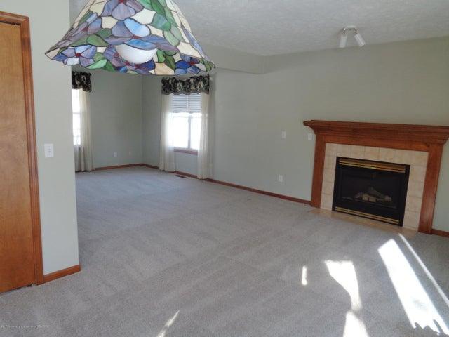 13813 G K Dr - GK livingroom and dining - 3
