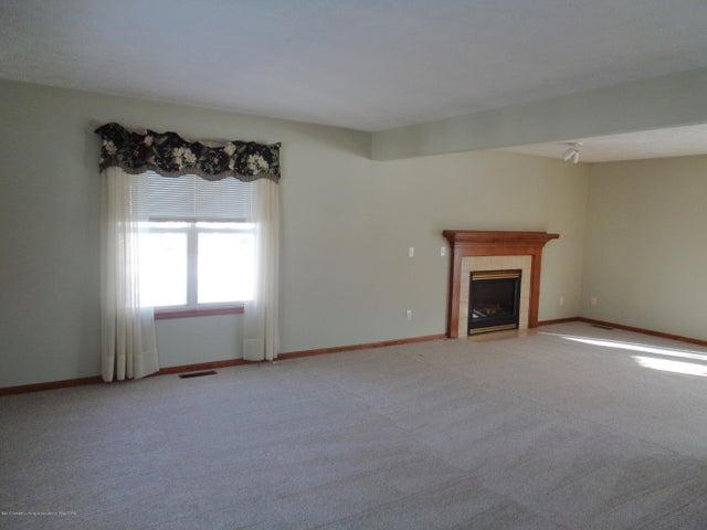 13813 G K Dr - GK livingroom - 2