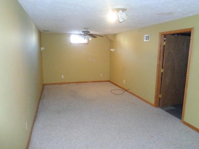 13813 G K Dr - GK lower level Rec room - 14