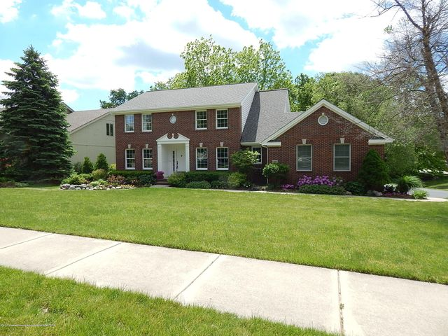 5900 Coventry Cir - FRONT - 1