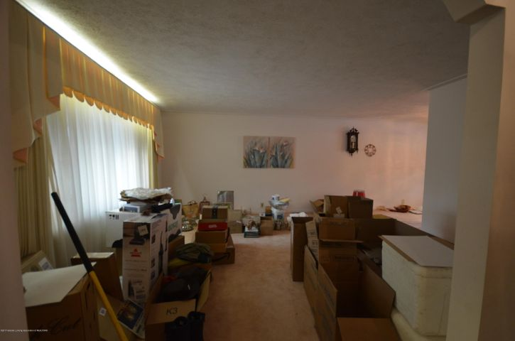 1431 Water St - Formal living room - 23
