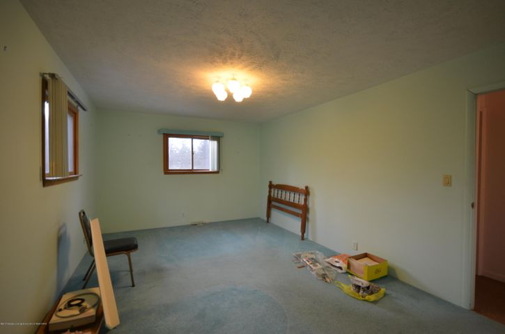 1431 Water St - Large bedroom - 29