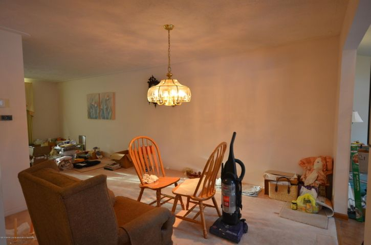 1431 Water St - Formal dining room - 21