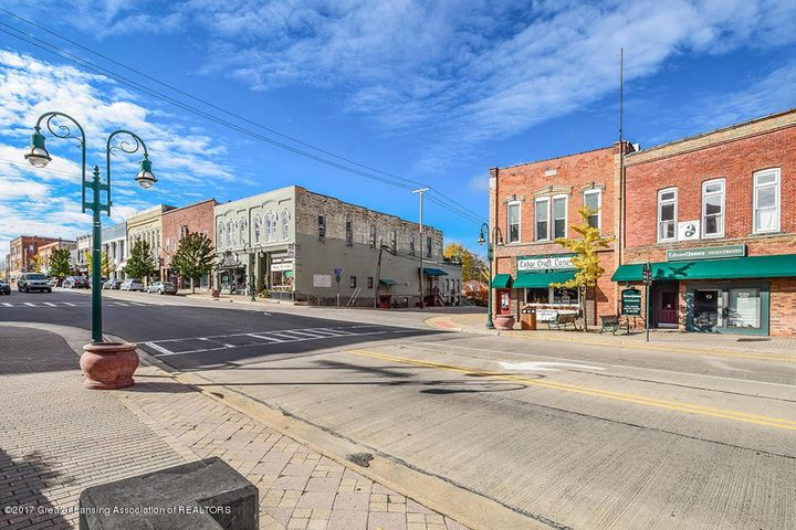 952 Pennine Ridge Way - Downtown Grand Ledge 1 - 24