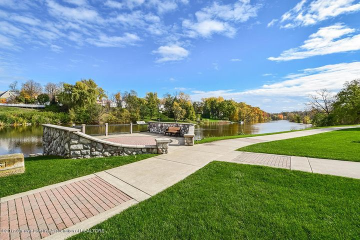 952 Pennine Ridge Way - Downtown Grand Ledge 6 - 27