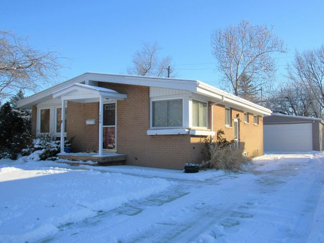 1426 N Foster Ave - Front Photo - 1