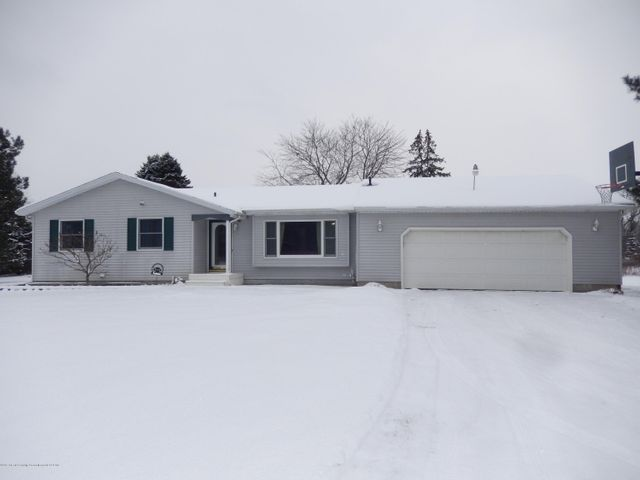 8340 Morris Rd - front - 1