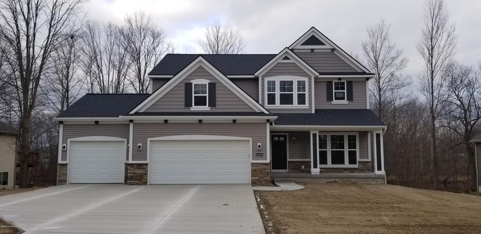 10393 River Rock Blvd  - Welcome Home! - 1