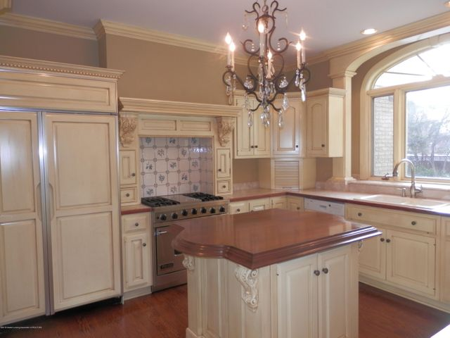 1401 Dennison Rd - Kitchen - 15