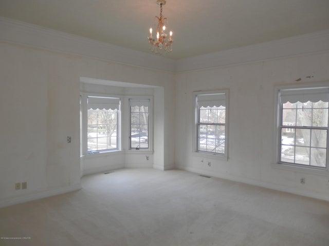 1401 Dennison Rd - Master bedroom - 26