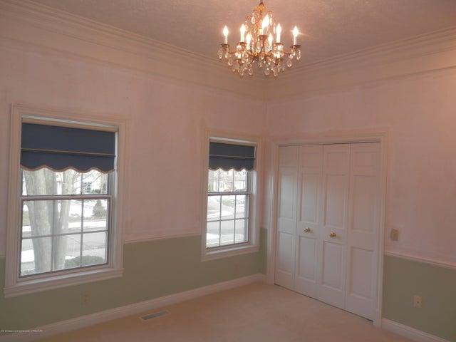 1401 Dennison Rd - Bedroom #2 - 30